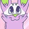 CupcakeConfettiFox's avatar