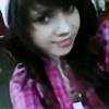 cupcakecutie6622's avatar
