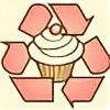 CupCakeCutieFriends2's avatar