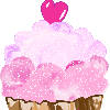 Cupcakeditions's avatar