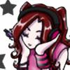 CupcakeDolly's avatar
