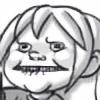 CupcakeFantasy19's avatar