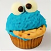 CupcakeGuardian77's avatar