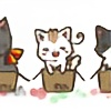 CupcakeHetalia12's avatar