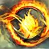 CupCakeHug's avatar
