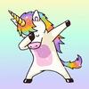 cupcakeicecreaams's avatar