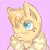 CupCakeIvy's avatar