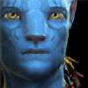 cupcakejack's avatar