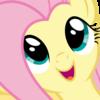 cupcakejacks's avatar