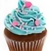 CupcakeKiller702's avatar