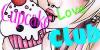CupCakeLoveClub's avatar
