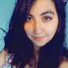 cupcakeluvlycious's avatar