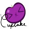 cupcakemaiden's avatar