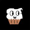 CupCakeMastrz's avatar