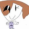 cupcakemeow's avatar
