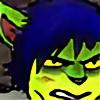 CupcakeMew's avatar
