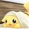 Cupcakemonkey45's avatar