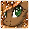 cupcaken's avatar