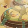 cupcakeninja5680's avatar