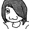 CupcakeNitrousZombie's avatar