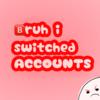 cupcakenomqueen's avatar