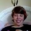 CupCakePrincess1595's avatar