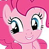 Cupcakes-of-Insanity's avatar