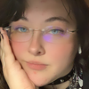 CupCakes0987's avatar
