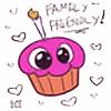 Cupcakes1224's avatar