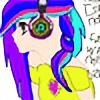 cupcakes235's avatar