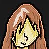 CupCakes2904's avatar