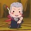 cupcakes4me2's avatar