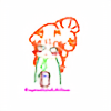 CupcakesAndAlice's avatar