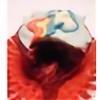 CupcakesForLife's avatar