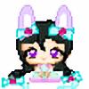 CupcakeSisters's avatar
