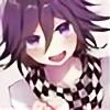 CupcakesnCringes's avatar