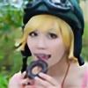 CupcakeStar-Xx's avatar