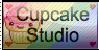CupcakeStudio