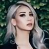 CupcakeSwift's avatar