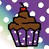 Cupcaketastical's avatar