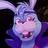 cupcakethefoxart12's avatar