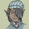 CupcaketheHybrid's avatar