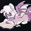 CupcakeUniversegal8's avatar
