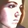 CupcakeVoodoo's avatar