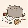 CupcakeWarrior101's avatar