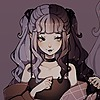 cupcakeworship's avatar