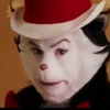 cupcakieee's avatar