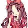 Cupcuptime's avatar