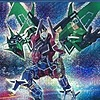 Cupercrusader's avatar