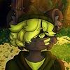 cupgutz's avatar